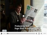 Click here to get a view on the future of the newspapers