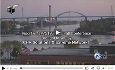 Click here to see Roger Bindl's review of the WSTA Fall 2009 Conference