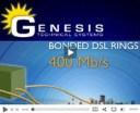 Genesis image