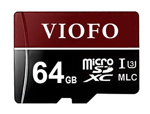 viofo-64gb-memory-card-car-dash-cam-prod-img1