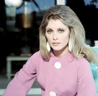 Image result for SHARON TATE