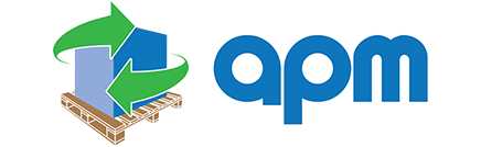APM Shipping Services