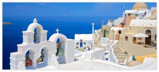 310511-greece