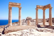 AG1313_shutterstock_87896941_Ruins-of-ancient-temple.-Lindos.-Rhodes-island.-Greece