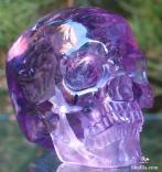 Amethyst-Crystal-Skull-07