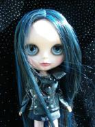 Blythe-Dolls-blythe-dolls-8783181-768-1024