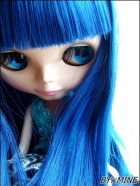 CandyCookie-blythe-dolls-12142807-302-402