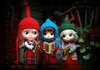 Christmas-Jill-2