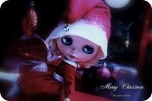 Christmas-Retromama0606