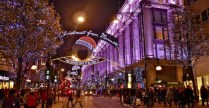 Christmas-lights-London_0