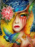 Colorful-Portrait-Paintings-3