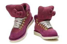 Ete!-X-Hello-Kitty-2011-Nikes-Shoes-Bright-Red-White