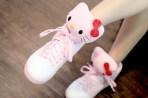 Hello-Kitty-Shoes-hello-kitty-34472171-500-334
