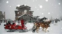 Santa-at-Durango-Mountain-Resort
