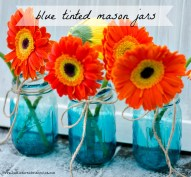 Tinted-Mason-Jars-diy