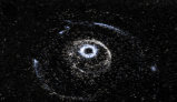 Universe_Sandbox_-_20110527-203846_-_25745