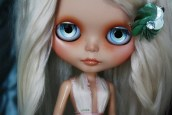 blythe Ginababy1