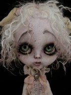 blythes 028