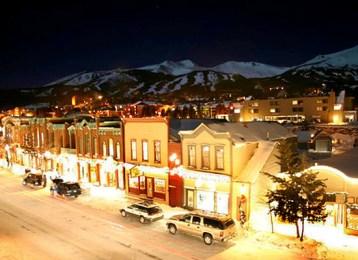 breck-nigh