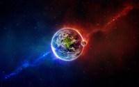 cold_universe-wide