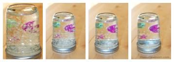 decorations-accessories-glitter-mini-aquarium-in-mason-jar-diy-crafts-ideas-wonderful-mason-jar-snow-globes-for-diy-christmas-ornament-ideas