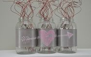 extraordinary-diy-chalkboard-jar-glasses-with-love