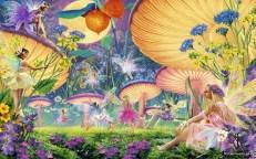 hd-wallpapers-fairy-art-paintings-print-painting-1680x1050-wallpaper