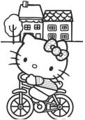 hello-kitty-coloring-pages-7