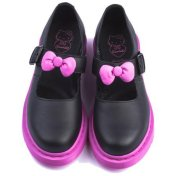 hello-kitty-dr-martens-shoes