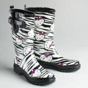 hello-kitty-rain-boots