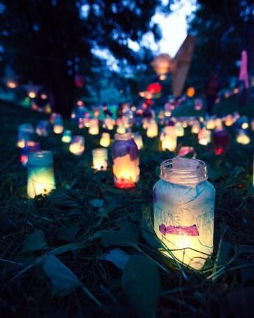 mason-jar-collection-lights