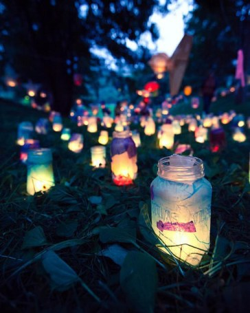 mason-jar-collection-lights