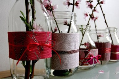 mason-jar-decorating-ideas-12