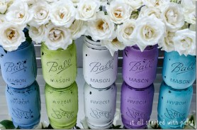 mason-jars-painted-distressed-10_thumb