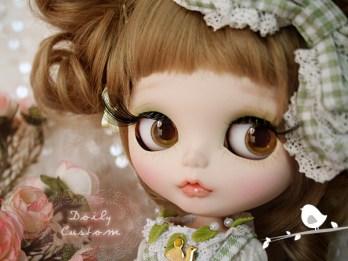 no_13_doily_blythe_custom_by_doily-d3hqv1u