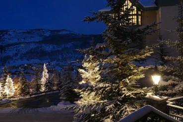 ski_lodge_mountain