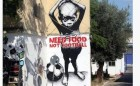 Brasil-protest-graffiti-against-the-2014-World-Cup-599x368