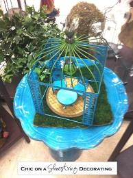 Fairy Garden 6