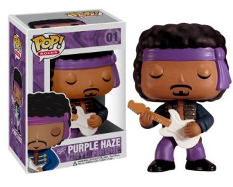 Funko-Purple-Haze-Pop-Rocks-0