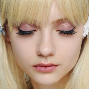 Milan-Emilio-Pucci-Beauty-1