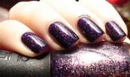 Nubar-PurpleRainGlitter-2