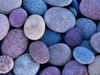 Vista_Rocks_Purple