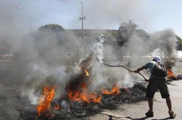 brazil-protest-XAP102-AP-1024x675