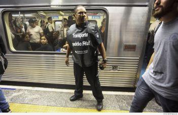 fbl-wc-2014-brazil-protest-1