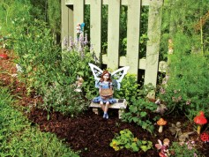 gardenpath_fairy-holding-basket_ci