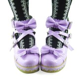 shiny-purple-bows-lolita-shoes-1-an-2002-8_1