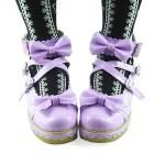 shiny-purple-bows-lolita-shoes-1-an-2002-8_1