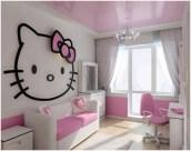 1396797534_khong-gian-song-ngot-ngao-hon-nho-chu-meo-hello-kitty-6-jpg