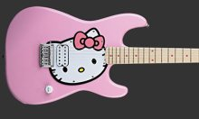 2071461-hello_kitty_guitar_002