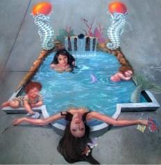 3D-chalk-art-23